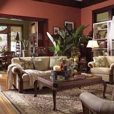 Home Design And Decor Tommy Bahama Home Tommy Bahama Home Benoa Harbour Living Room Set