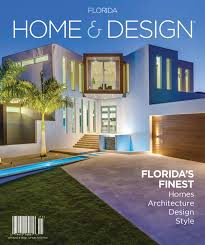 home u0026 design promo 2017 by anthony spano issuu