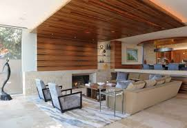 Designs Of False Ceiling For Living Rooms by Suspended Ceiling Original Design Ideas 2016 Small Design Ideas