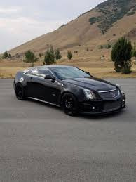 cadillac cts 6 speed manual cadillac cts v coupe in utah for sale used cars on buysellsearch