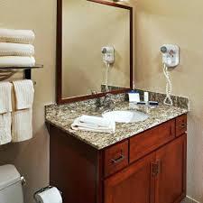 cherry bathroom mirror handicap bathroom mirrors handicap mirrors for bathrooms handicap