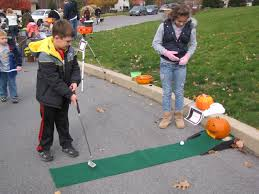 halloween games and activities for a children s party halloween