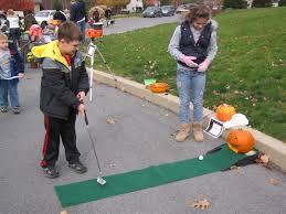 ideas for kindergarten halloween party best 10 scary halloween games ideas on pinterest halloween