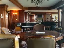 luxury homes edmonton luxury condominium ritchie bros auctioneers
