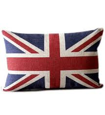 British Flag Furniture 25 Best by 25 Best Images About New Pad On Pinterest Chalkboard Contact