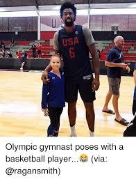 Gymnast Meme - image result for gymnast meme gymnastics pinterest gymnasts