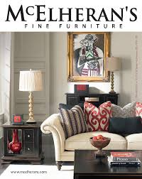 mcelheran u0027s 2012 catalogue mcelherans fine furniture
