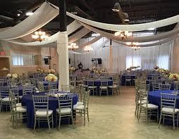 wedding venues in atlanta ga atlanta wedding venues packages and prices for venues eventective