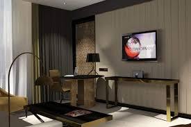 hotel interior designers u2013 alexander james