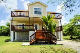 Cottage For Rent Florida by Key West Vacation Rentals House Rentals Vacasa