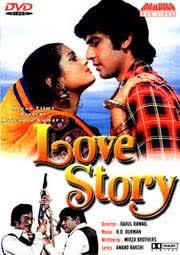 lagu film india lama judul lagu film india soldier d and b trailers