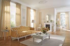 wohnzimmer gardinen ideen 568 gardinen ideen für deine 4 wände