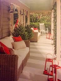 38 best house exterior images on pinterest backyard ideas