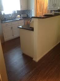 floor and decor tempe arizona decor top quality floors by floor and decor hialeah u2014 code2action com