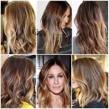 ecaille hair 2015 hair trends ecaille hair pinterest hair trends hair
