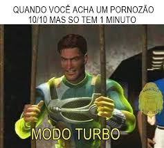 Turbo Meme - turbo bruto ativado meme by pipebarcelos memedroid