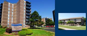 mariner towers apartments liberty affordable housing