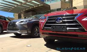 keyes lexus california lexus nx real world pictures and videos thread page 12