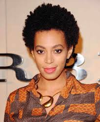 short haircuts for thin natural hair appealing african american natural short hair cuts picture for