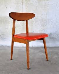 chair midcentury modern office chairs 95721114201839 midcentury