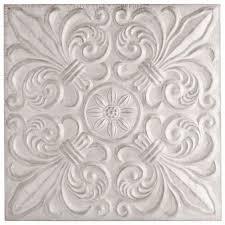 wall decor tiles 3d tile backsplash promotion shop for promotional