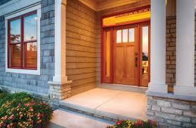 Exterior Front Entry Doors Therma Tru Exterior Front Doubleentrance Doorsor Entry Doors