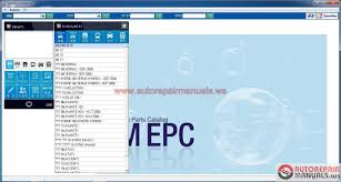 sm epc hyundai and kia v3 0 06 2017 full instruction auto