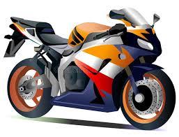 honda cbr motorbike honda cbr 1100 motorcycle editorial stock photo illustration of