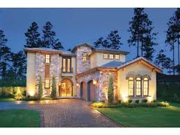 spanish style home plans mexican house plans christmas ideas the latest architectural