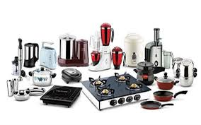 most useful kitchen appliances which small kitchen appliances are actually useful