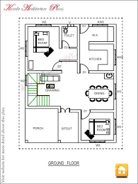 large 2 bedroom house plans home plans kerala style antique plan 2 bedroom house plans style