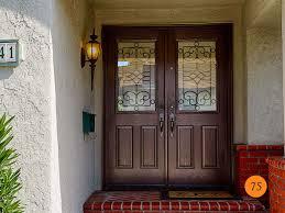 Rough Opening For Exterior 36 Inch Door by 36 Inch Exterior Door Btca Info Examples Doors Designs Ideas