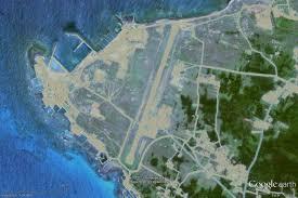 Maps Google Cmo Taiwan Airports And Air Bases