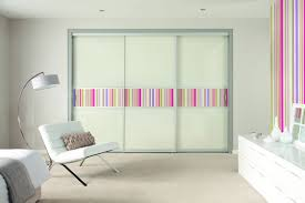 How To Install A Prehung Front Door How To Install An Interior Prehung Door Images Glass Door