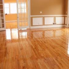 hardwood flooring prices san antonio tremendous oak products