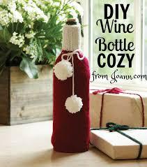 pattern for wine bottle holder wine bottle christmas cozies crochet christmas wine bottle bag
