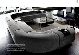 big sofa sofas gorgeous interior ideas with big sofas furniture design