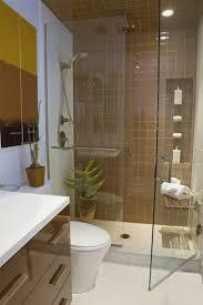 cheap bathroom ideas fancy cheap bathroom remodel ideas for small bathrooms 85 in home