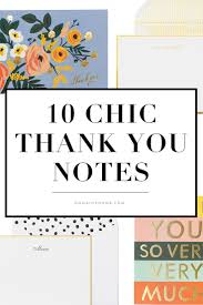 card templates send thank you cards delight send thank you gift