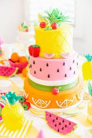 jeux de cuisine de cake jeux de cuisine de impressionnant edition of the