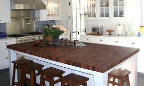 kitchen island butchers block kitchen block island edgewter mrylnd butcher block kitchen island