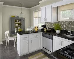 kitchen overlay cabinet hinges cabinet hardware pulls kitchen