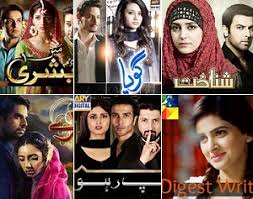 best drama best ongoing drama of 2014 desifreetv