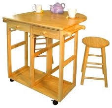 portable kitchen island with stools portable bar stool authentic baseball base bar stool kitchen island