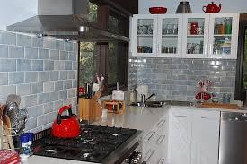 salaire d un commis de cuisine cuisine salaire d un commis de cuisine avec bleu couleur salaire