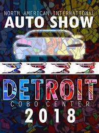 home expo design center michigan naias 201 high poster contest winners north american