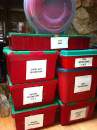 storage bins storage containers lowes tree bin home
