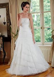 magasin robe de mariã e nantes olympe mariées de nantes