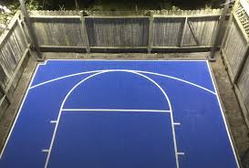 basketball courts with lights near me basketball court lighting led basketball lights led basketball