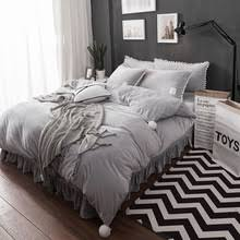 Winter Duvet King Size Compare Prices On Grey Sheets Online Shopping Buy Low Price Grey